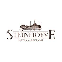 Logo Steinhoeve_411