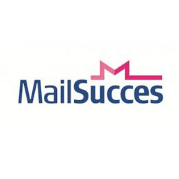 Mailsucces