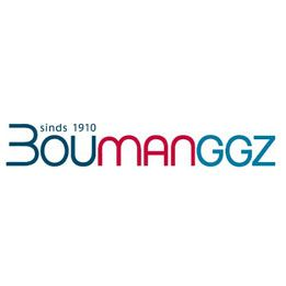 boumanggz