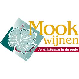 logo-Mook-wijnen-n_blok