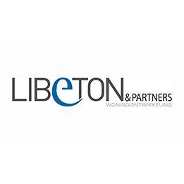 logolibeton1